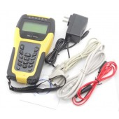 ST332B   ADSL2  +  Tester