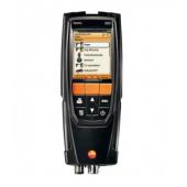Testo 320 анализатор дымовых газов