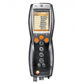 Testo 330-1 LL анализатор дымовых газов с сенсорами Longlife