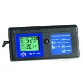 Прибор измерения концентрации углекислого газа PCE-AC 3000