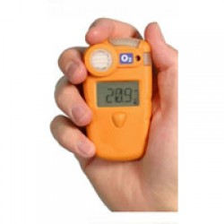 Компактный газоанализатор GASMAN N для горючих газов Госреестр 52778-13