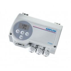 PTSXR Измеритель объемного потока