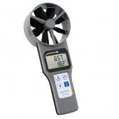 PCE-VA 20 Термоанемометр