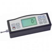 Профилометры (измерители шероховатости)