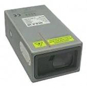Промышленный лазерный дальномер DLS С 30