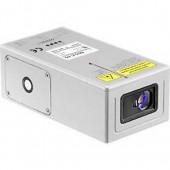 Лазерный дальномер Dimetix DLS-CH15 / DLS-CH30