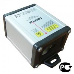 Дальномеры лазерные Dimetix EDS-C