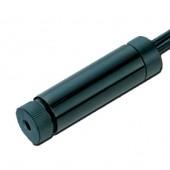 Лазер Z5F-635-lk. Длина линии до 3 м