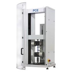 Универсальные испытательные машины PCE-UTU 10