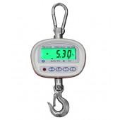 Крановые весы PCE-CS 300