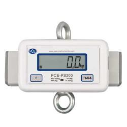 Крановые весы PCE-PS 300MLS (М III)