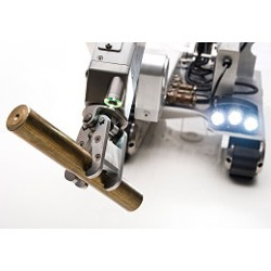 Видеокроулер Trax 450