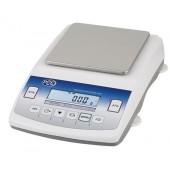 Лабораторные весы PCE-LS 500/3000