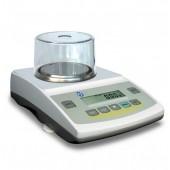 Весы лабораторные PCE-LSZ 200C