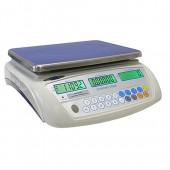 Лабораторные весы PCE-PCS 6