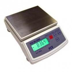 Весы лабораторные PCE BS 300 /3000