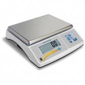 Лабораторные весы PCE-TB 3