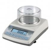 Лабораторные весы PCE BT 200