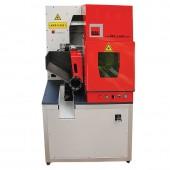 Комплекс лазерной маркировки длинномерных изделий SSL M26VD