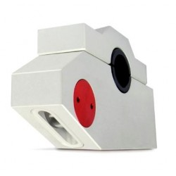 Лазер LAP UL Series