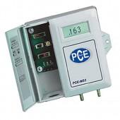 Стационарный цифровой манометр PCE MS 3