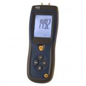 Цифровой манометр PCE P01