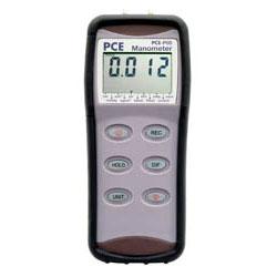Манометр цифровой PCE P 50