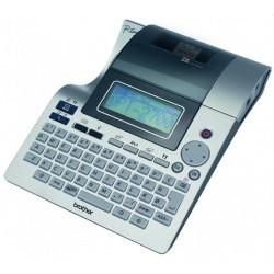 Принтер печати трафаретов РТ-2700