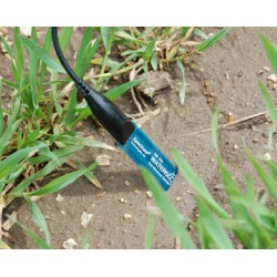 Датчик влажности почвы WaterScout SM 100