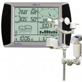 Цифровая метеостанция PCE FWS 20