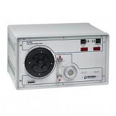 Temperatur-Feuchte-Kalibrator S904