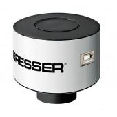Цифровая камера для микроскопов MicroCam