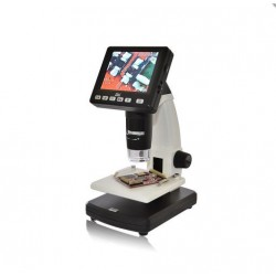 Микроскоп DigiMicro Lab5.0