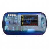 Manometer MSR145WD