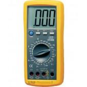 DT-2008 Цифровой мультиметр