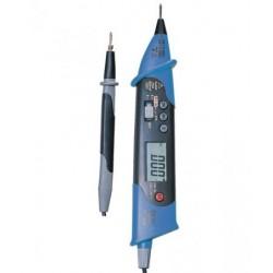 DT-3290 цифровой мультиметр