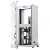 Испытательный стенд PCE-UTU 100