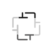 Крановые весы PCE-CS 10.000N