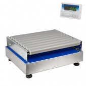 Конвейерные весы PCE-SD 60 CR Serie