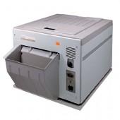 Проявочная машина KODAK INDUSTREX M35