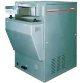 Проявочная машина для автоматической обработки AGFA NDT-U Standard