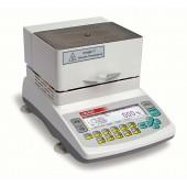 AGS 120. Влагомер сыпучих материалов. Прибор внесен в реестр средств измерения 32126-06