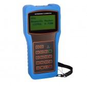 Расходомер StreamLUX SLS-700P. Внесен в Реестр средств измерения