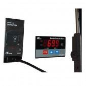 Измерительная станция контроля уровня шума SLT