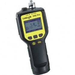 Фото-ионизационный детектор VOC Pro