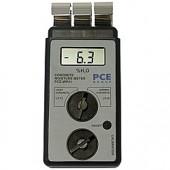 PCE-WP21 Влагомер для строителей. Измеритель влажности бетона