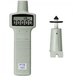 Тахометр PCE-151