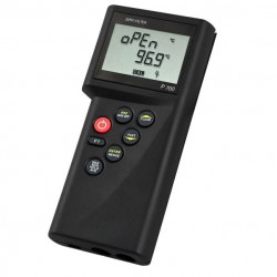 Контактный термометр P-700