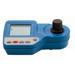 Детектор нитратов / фотометр HI 96728 Nitrat