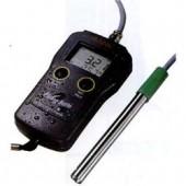 Тестер кислотности HI 99131